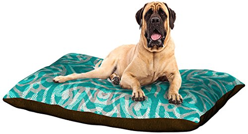 Extra Large Dog Beds For Great Danes 7886 front