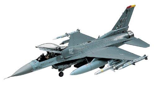 tamiya-juguete-de-aeromodelismo-escala-148