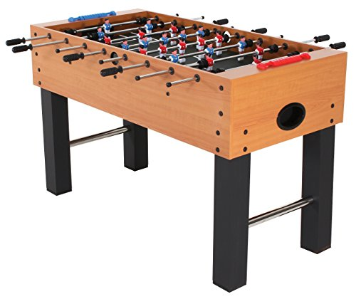American-Legend-Charger-Foosball-Table
