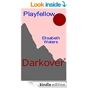Playfellow (Darkover)