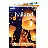 img - for Thailand (Country Guide) [Paperback] book / textbook / text book