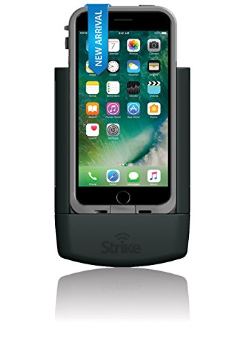 strike-alpha-apple-iphone-support-7-pour-coque-lifeproof