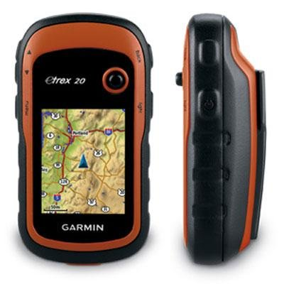 Garmi rex20gpshandheld blogspot on garmin 24k maps