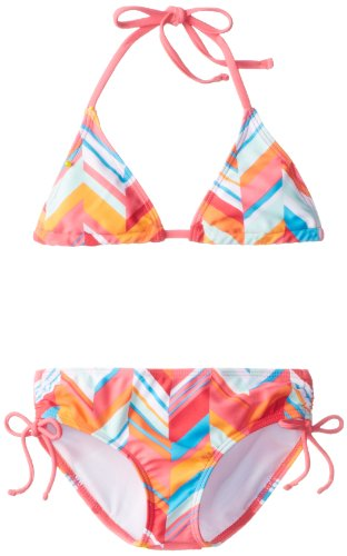 Little Swimmers Sizes front-1028870