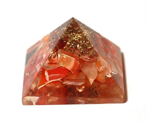 healing-crystals-india-carnelian-inside-feng-shui-reiki-healing-energy-charged-crystal-chips-orgone-