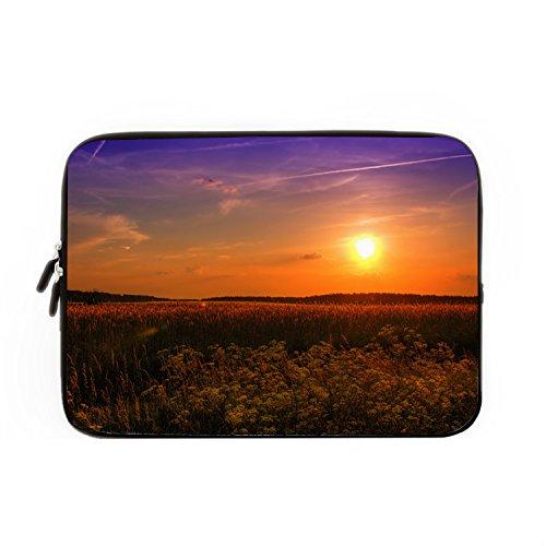 chadme-laptop-sleeve-borsa-estate-paesaggio-al-tramonto-notebook-sleeve-casi-con-cerniera-per-macboo