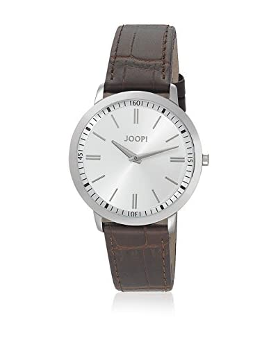 Joop! Quarzuhr Man JP100691S02 43 mm
