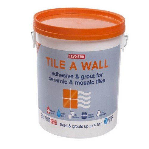 evo-stik-evo416505-tile-grout-adhesives