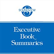 Soundview Executive Book Summaries, 12-Month Subscription | []