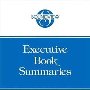 Soundview Executive Book Summaries, September 2011 | [Brian Tracy, Jay Elliot, William Simon, Frank Luntz]