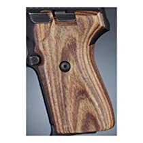 Hogue Sig P239 Grips Kingwood