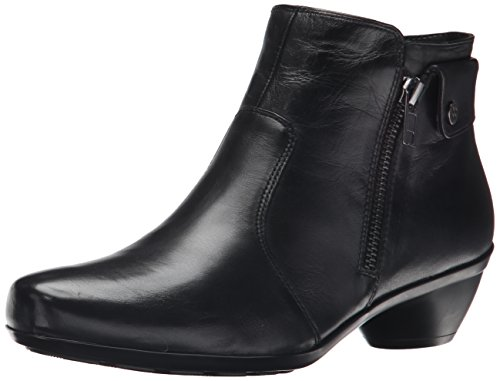 naturalizer-womens-haley-boot-black-85-m-us