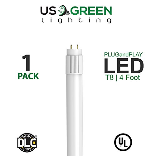 41Jqf7IsA9L t8 led tube light frosted 4ft 48\