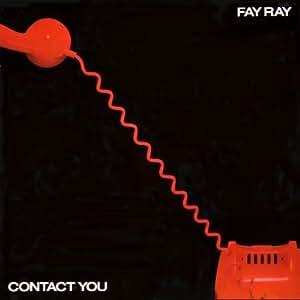 contact you LP