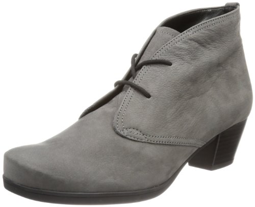 Gabor Shoes Comfort 76.650.30 Damen Stiefel