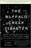 The Buffalo Creek Disaster Publisher: Vintage