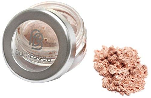 descarada-belleza-natural-mineral-eye-shadow-15-g-cuarzo-rosa