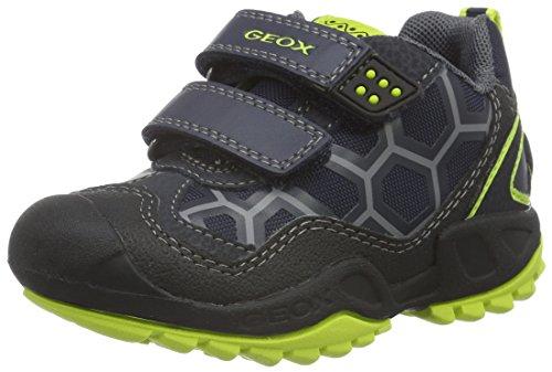 geox-j-new-savage-boy-b-boys-low-top-sneakers-blue-navy-limec0749-9-child-uk-27-eu