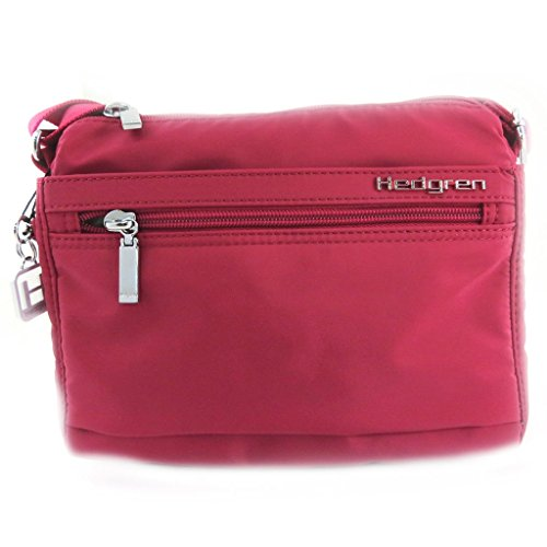 shoulder-bag-hedgren-raspberry