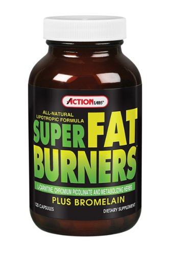 Best, fat, burner, buyer's Guide, with 2018's Top
