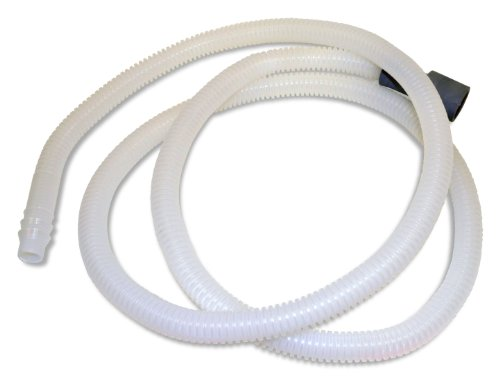 Whirlpool 8269144A Dishwasher Drain Hose from Whirlpool