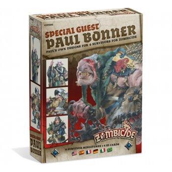 Black-Plague-Special-Guest-Box-Paul-Bonner-multilingual-deutsch