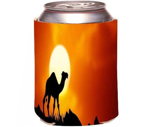 Camel Drink Bottle front-698783