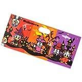 [ ] Disney Store Disney Store Pin Badge Set Halloween Mickey U0026 Friends
