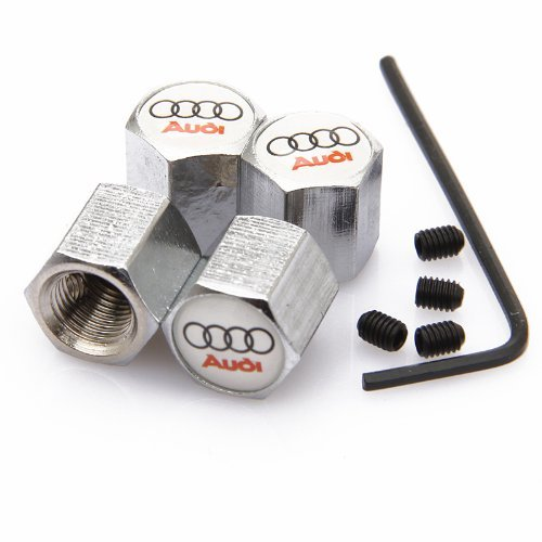 lockable-dust-caps-35-styles-brands-audi-white