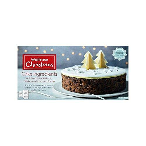 waitrose-christmas-cake-mix-155kg