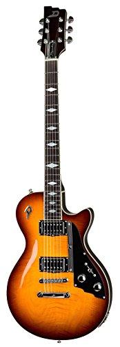 duesenberg-59er-tobacco-burst-case-electric-guitars-single-cut