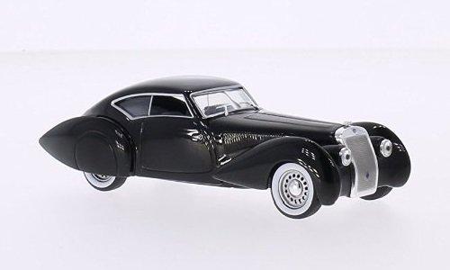 delage-d8-120-s-per-tutto-aero-coupe-nero-rhd-1937-modello-di-automobile-modello-prefabbricato-white