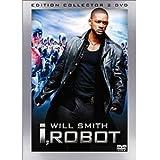 I, Robot - Edition Collector 2 DVD