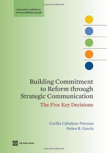 building-commitment-to-reform-through-strategic-communication-world-bank-training-series