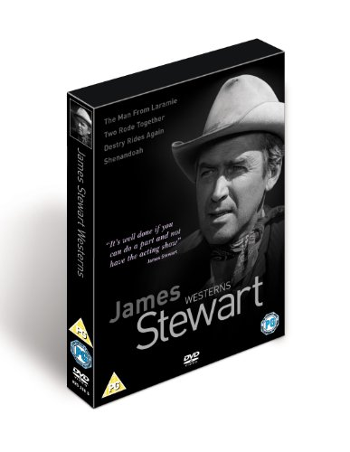 james-stewart-westerns-destry-rides-again-1939-shenandoah-the-man-from-laramie-two-rode-together-dvd