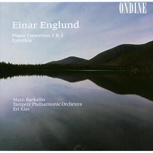 Einar ENGLUND (1916-1999) 41Jqvi060cL._SL500_AA300_
