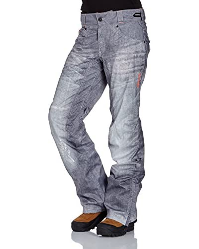 Chiemsee Pantalón Esquí