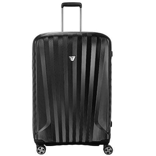 roncato-uno-zsl-premium-28-spinner-one-size-black