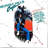 Soundtrack Beverly Hills Cop