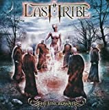 Uncrowned by Last Tribe (2003-11-03)