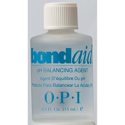 OPI Bond Aid .5oz / 15ml