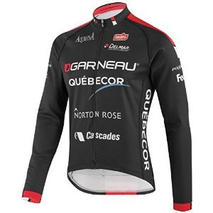louis-garneau-mens-team-quebecor-ls-jersey-garneau-quebecor-m