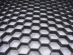 wigaway-6051001-tappeto-alveolare-ecologico-sistema-stabilizzante-della-ghiaia-115-x-80-x-18-cm