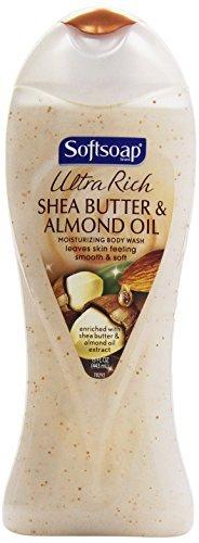softsoap-moisturizing-body-wash-with-moisture-beads-ultra-rich-shea-butter-18-oz-by-softsoap