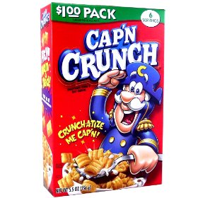capn-crunch-55-oz-156g