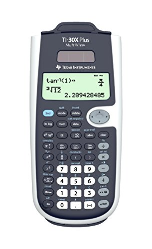 texas-instruments-30xplmv-tbl-3e1-a-ti-30x-plus-calcolatrice-multiview-4-cifre
