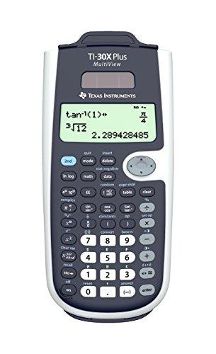 texas-instruments-30xplmv-tbl-3e1-a-ti-30x-plus-multiview-taschenrechner-4-zeilig