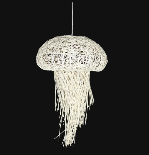 Pattaya Series Ceiling Pendant Lamp Light Dj-0688