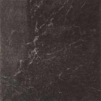 Vinyl Self Stick Floor Tile 2215 Home Dynamix - 1 Box Covers 20 Sq. Ft.