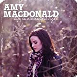 "Life In A Beautiful Light (Limited Deluxe Edition)von ""Amy Macdonald"""